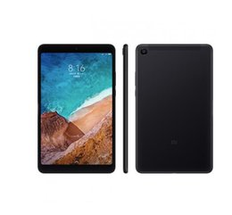 "China Original Xiaomi Mi Pad 4 MiPad 4 8.0"" Tablet PC WIFI LTE 4GB RAM 64GB ROM Snapdragon 660 AIE Octa Core AI Face ID 13.0MP Android 8.1 Tablet suppliers"