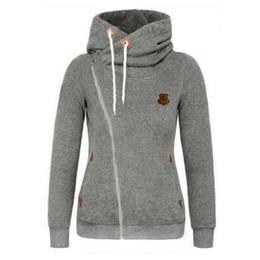682d4e43e3eba ElEgant swEatshirts online shopping - Elegant Winter Hooeded Sweatshirt  Women Long Sleeve Pullover Streetwear Hoodies Pullover