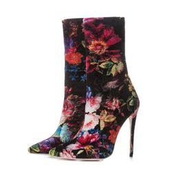 22ce200196b Shop Plus Size Boots Sale UK | Plus Size Boots Sale free delivery to ...