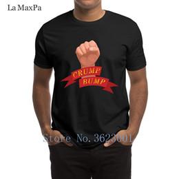 White Shirts Styles Designs For Men Australia - Design Leisure T Shirt Crump Bump Men's T-Shirt Websites Streetwear Tshirt For Men New Style Cotton Men Tee Shirt Hiphop Top