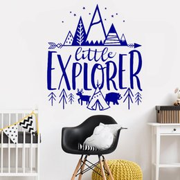 shop nursery wall decal quotes uk nursery wall decal quotes free