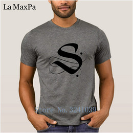 White Shirts Styles Designs For Men Australia - Design Humor Tshirt Short Sleeve Cotton Summer Style T-Shirt For Men S Sub Men's T Shirt Basic Solid Round Collar Tee Tops