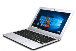 China 11.6 inch Windows 10 Ultrabook laptop notebook In-tel Z3735f Quad Core 1.3Ghz 2G RAM 32GB ROM 2*USB2.0+TF card reader+HDMI suppliers