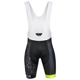 f6807d54a Hot New Models Cycling Wear Jerseys Shorts Suits Summer Bike Shorts Padded  Outdoor Bicycles Cycling Short Pants