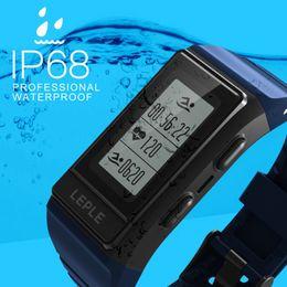 $enCountryForm.capitalKeyWord Canada - S909 GPS Smart Band Sports Wristband Bluetooth Bracelets Supports Heart Rate Monitor Swimming Running Climb Waterproof Watch Smartwatch 2018