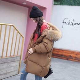 Mother & Kids Just New Winter Womens Down Jacket Parkas Maternity Down Jacket Pregnancy Coat Warm Clothing Outerwear Winter Clothing 867 Maternity Clothing