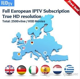 sports tv iptv Canada - FREE 1 years 2500 Live IPTV TV Channel subscription M3U ENIGMA2 Android IPTV ITALY German Sweden Spain UK Sports IPTV subscription