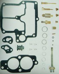 Carburetor Kits Australia - LOREADA Carburetor Repair Kit Bag for MITSUBISHI Engine OEM MD-076304 Car-stying Carburetor parts