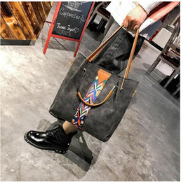 $enCountryForm.capitalKeyWord Canada - A+ Free Shipping 2018 hot New Arrival Fashion Women School Bags Hot Punk style Men Backpack designer Backpack PU Leather Lady Bags