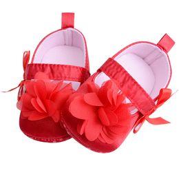ceae7cec82 Purple Girl Shoes Online Shopping | Purple Girl Dress Shoes for Sale