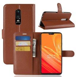 Black Flip Wallet Case With Stand For Xiaomi Mi Mix 3 Window Flip Case