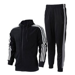 7b35466f74c53 Fashion Designer Tracksuit Spring Autumn Casual Unisex Brand Sportswear  Track Suits High Quality Hoodies Mens Clothing