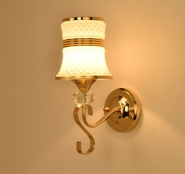 Discount frosted glass wall light shades frosted glass wall light discount frosted glass wall light shades wall lampseuropean wall lamp bd800301 aloadofball Gallery