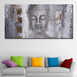 Shop Large Canvas Prints Wall Painting Uk Large Canvas Prints Wall
