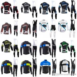 orbea bike cycling long 2018 - 2018 ORBEA Men Cycling Jersey long Sleeve Bicycle Clothing Bike Wear Shirts Outdoor Maillot Ropa Ciclismo Bib Long Pants
