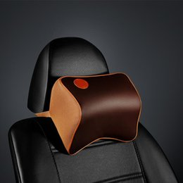 Leather Car Seat Back Support Australia New Featured Leather Car