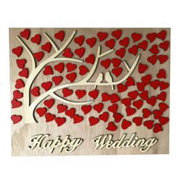 $enCountryForm.capitalKeyWord NZ - Wooden Wedding Guestbook Tree Wedding Guestbook Sign Book Wedding Decor Plate