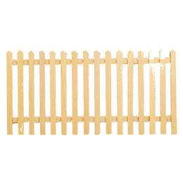 Shop Wood Fence Wholesale Uk Wood Fence Wholesale Free Delivery To