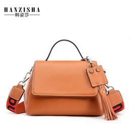 2018 Luxury Design Cow Leather Women Bag Fashion Satchels Pattern Women  Handbag Famous Brand Shoulder Bag Bolsas Feminina 03e774b0f044c