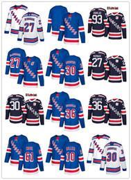 linen gold 2018 - 2018 Winter Classic New York Brady Skjei j.t. miller Ryan McDonagh Rangers Mats Zuccarello Henrik Lundqvist Rick Nash Je