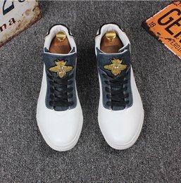 Wen Design Canvas White Shoes Samurai Knight Warrior High Top Female Sneakers Canvas Shoes Pedal Platform Male Board Footwear Men's Vulcanize Shoes Men's Shoes