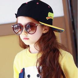 $enCountryForm.capitalKeyWord Canada - Baby Boys Girls Kids Sunglasses Vintage Round Sun Glasses Children Arrow Glass 100%UV Protection Oculos De Sol Gafas
