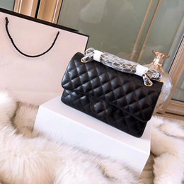 Silver two online shopping - New European style classic women Shoulder ITBag camera bag pure crossbody nice shoulder bag