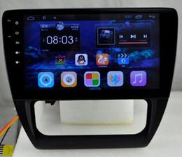 $enCountryForm.capitalKeyWord Canada - 10.2inch Android 6.0 Car Dvd Gps Navi Audio for VW SAGITAR 2013--- 1024*600 OBD 1GB Wifi 3G support Original Steering wheel