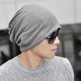 $enCountryForm.capitalKeyWord NZ - Winter warm hats, warm scarves, multi-color riding hats, scarves, post-free