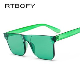 304a4ccaca Vintage shades sunglasses wholesale online shopping - RTBOFY Fashion  Sunglasses for Women and Men Vintage Style