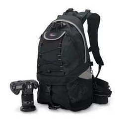 Dslr Cameras Free Shipping Australia - Free Shipping NEW High Quality  Rover AW II Photo DSLR Camera Bag Backpack with All Weather Cover