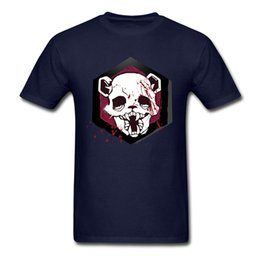 Funny Dabbing Pug S Stylisches T-Shirt