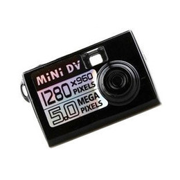 China 5 Mega Pixels Mini Camera Smallest DV Webcam with Motion Sensor Digital Video Voice Recorder DVR HD Camcorder Secret Micro Cam cheap secrets camera suppliers