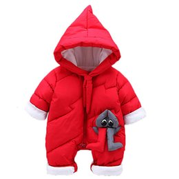 bc51af76c Shop Baby Snow Clothing UK