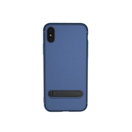 samsung galaxy slim mobile UK - Latest TOTU Slim Cover for Iphone xs cover Carbon Fiber mobile case Soft TPU For Galaxy S9 S9+ phone case