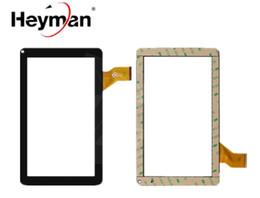 $enCountryForm.capitalKeyWord Australia - Heyman 9''Touchscreen Digitizer for China-Tablet PC 9