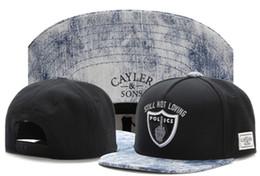Weezy caps online shopping - WEEZY Cayler Sons snapbacks Men s Women s  Basketball caps Football a7b09e6911a