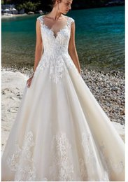 $enCountryForm.capitalKeyWord NZ - 2019 Gorgeous laces and modern detailing characterize the The wedding dresses in mix of timeless and romantic, whimsical silhouettes also7
