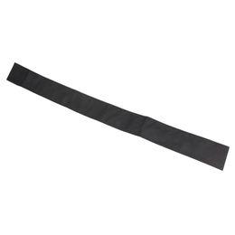 """Nuovo 45 """"(115 cm) Scacchiera per piscina per 3/4 Billiard Stick Storage Canna da pesca Caso Nero Professionale Snooker Accessori da biliardo in Offerta"""