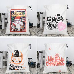 Bulk christmas gift bags australia