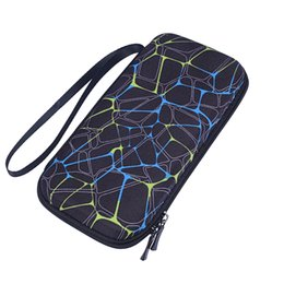 $enCountryForm.capitalKeyWord UK - 2018 Newest EVA Hard Bag Cover Box Case for Seagate Expansion 1TB 2TB 4TB Portable External Hard Drive USB 3.0