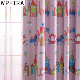 Girls Bedroom Curtains Online Shopping | Girls Bedroom Curtains for Sale