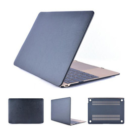 new products dca91 c60d3 Apple Macbook Air Skins Australia | New Featured Apple Macbook Air ...