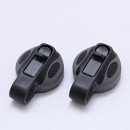 Опт DHL только универсальный большого размера колбу соломенной крышкой откидной крышкой для 18 32 40 64 унц. Широкий рот из нержавеющей стали бутылка для воды
