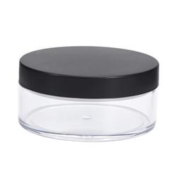 de45eae299ad Shop Empty Loose Powder Containers Sifter UK | Empty Loose Powder ...