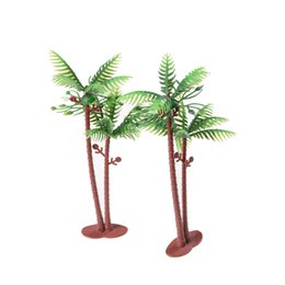 Shop Rubber Trees UK | Rubber Trees free delivery to UK