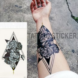 Small Tattoos Arm Nz Buy New Small Tattoos Arm Online From Best