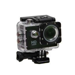 $enCountryForm.capitalKeyWord NZ - Original A9 Action Camera HD 1080p 140 degrees Wide Angle 30M Waterproof Sport Cameras 2.0 inch LCD