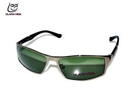 202e81920e5  CLARA VIDA Polarized Reading Sunglasses  SPORT Light Shield Frame Polarized  Sunglasses WITH CURVE -1 TO -6 +1 +1.5 +2 To +4