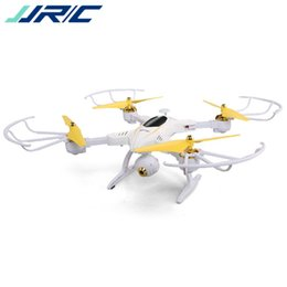 Drone Toys Cameras Australia - JJR C JJRC H39WH WIFI FPV With 720P Camera High Hold Foldable Arm APP RC Drones FPV Quadcopter Helicopter Toy RTF VS H37 H31